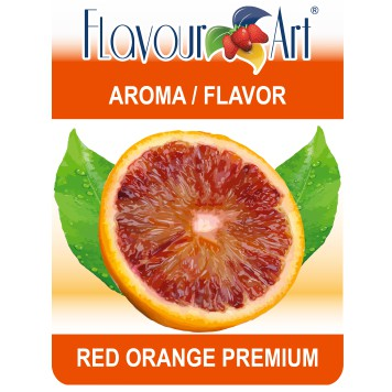 blood-orange-fa.jpg
