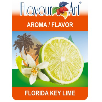 florida-key-lime-fa.jpg