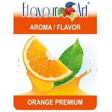 orange-premium-fa.jpg
