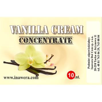 vanilla-cream-inw.jpg